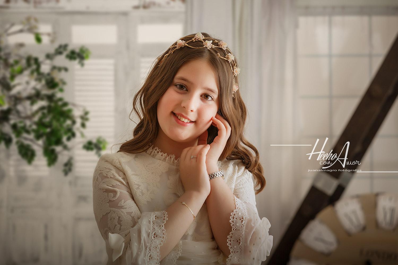 sheyla-3-comunion-juan-almagro-hecho-con-amor-foto-estudio-jaen