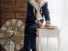 3-Agustin-comunion-juan-almagro-hecho-con-amor-foto-estudio-jaen