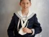 4-Agustin-comunion-juan-almagro-hecho-con-amor-foto-estudio-jaen