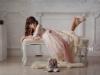 6-ainhoa-comunion-juan-almagro-hecho-con-amor-foto-estudio-jaen