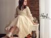 sheyla-2-comunion-juan-almagro-hecho-con-amor-foto-estudio-jaen