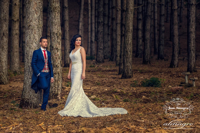 EliaJuan-posboda-boda-vestido-novia-juan-almagro-fotografos-jaen-8