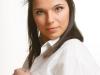 Carmen Parra Book personal