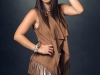 Jennifer_soto-fotos-estudio-book-boudoir-juan-almagro-fotografos-4