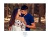 Maritere_Carlos-preboda-naturaleza-juan-almagro-fotografos-3