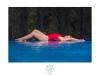 yulia-banador-piscina-sexy-girl-rojo-juan-almagro-fotografos-6